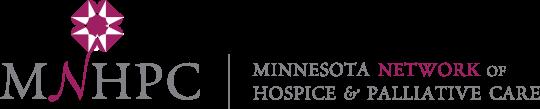 MNHPC logo.png
