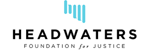 Hwaters logo.png