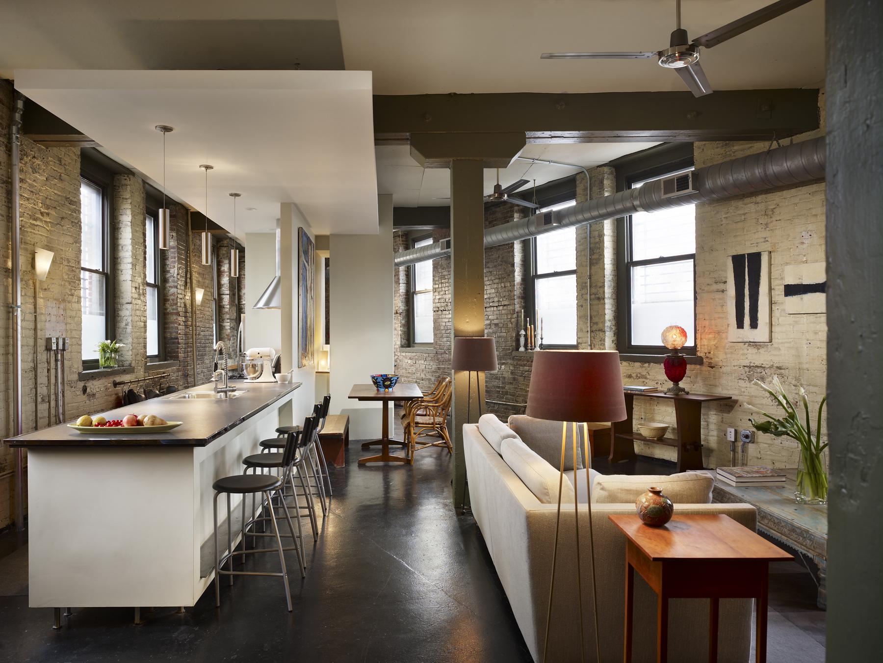 lawrence_kitchen.jpg
