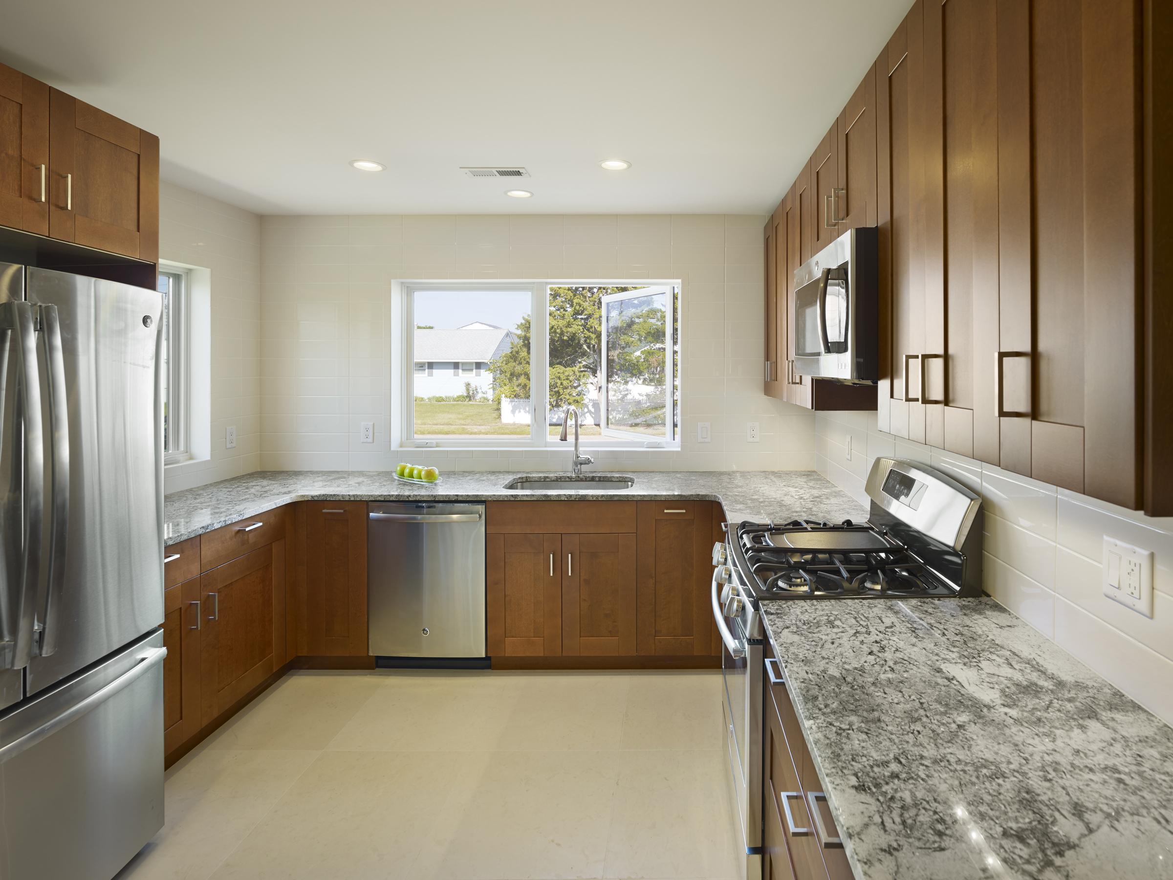 exit-0 kitchen_small.jpg