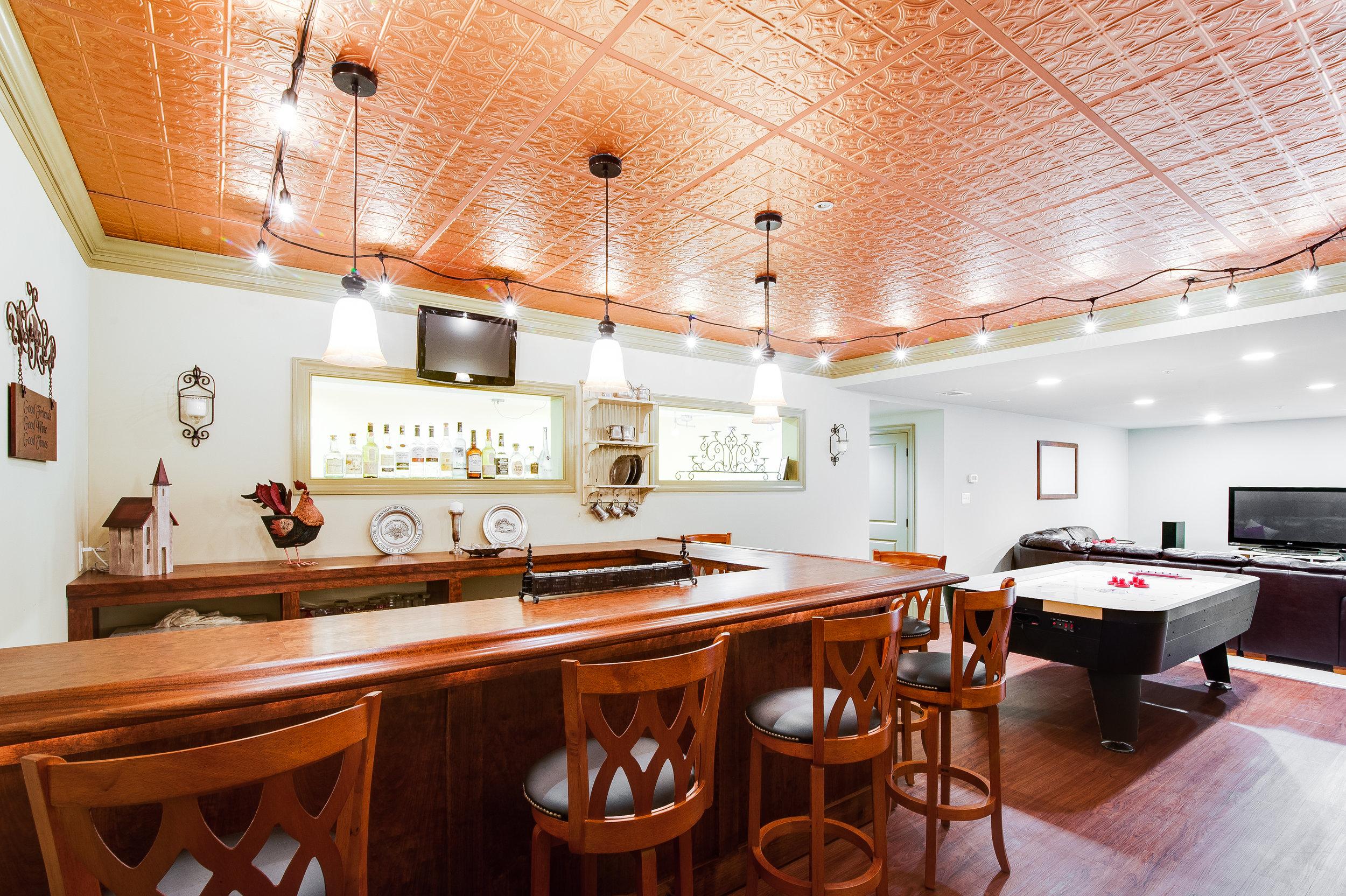 3226 Wellington Rd Doylestown-print-007-23-Kitchen-4200x2795-300dpi.jpg