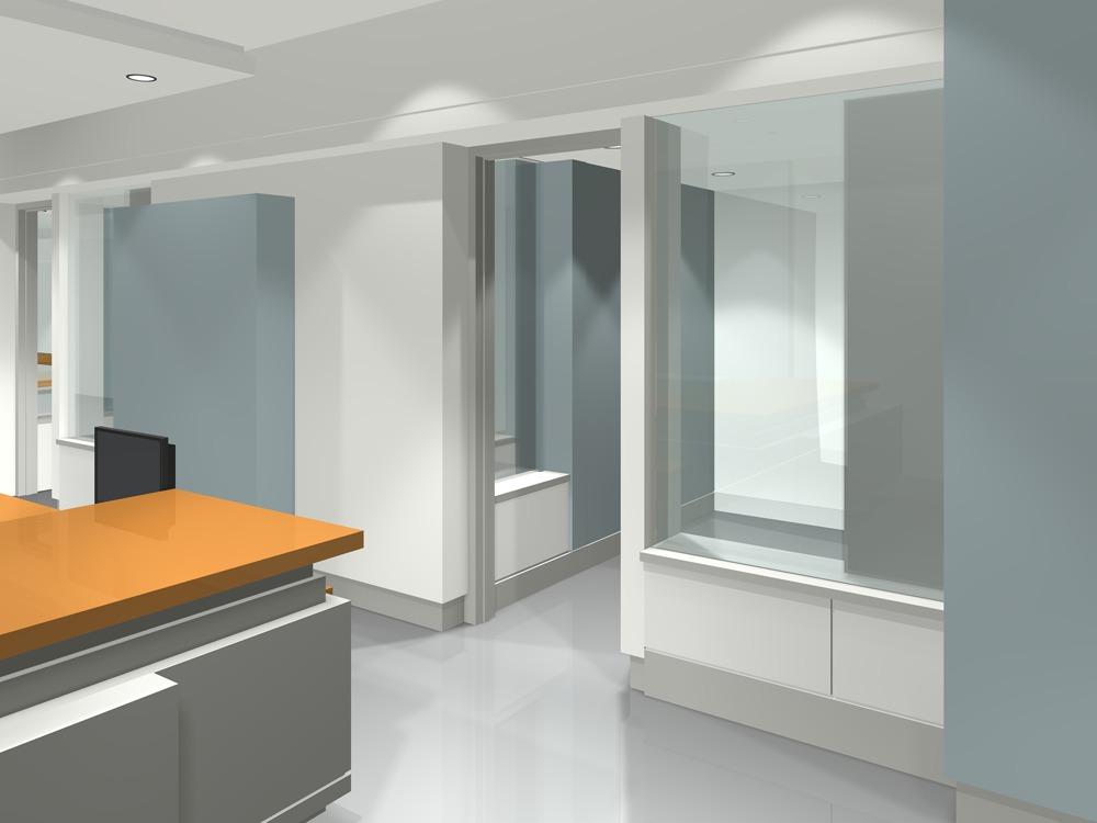 mmd_detail1-office 1A ext-p1c7jlvhtv1m9j15u8tibta5t4a.jpg