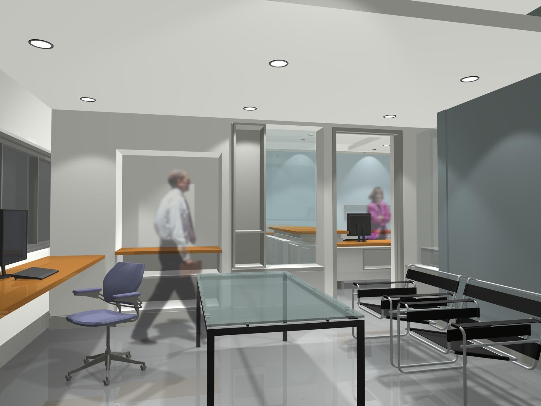mmd_office1-office 1-1-p1c7jlvhu05t23ba19d916411qpo.jpg