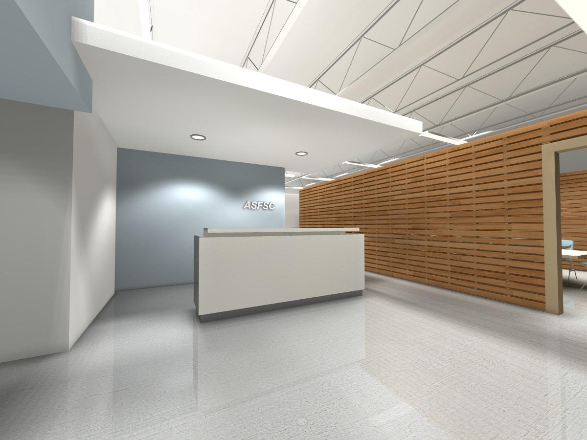 1301-interior-view 6.jpg