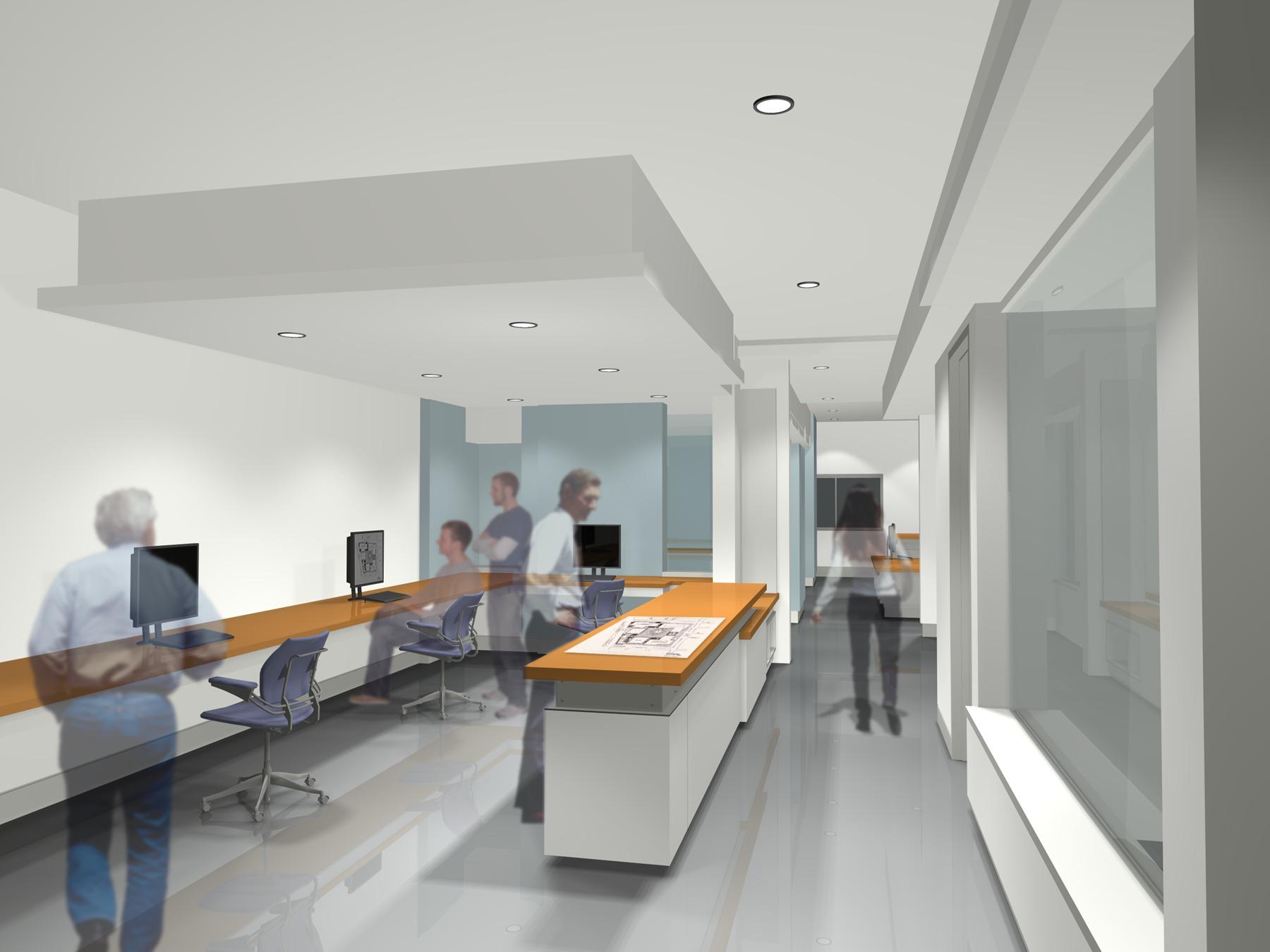 mmd_open-sp-open office-p1c7jlvhu0bd818k8293nse9j4.jpg