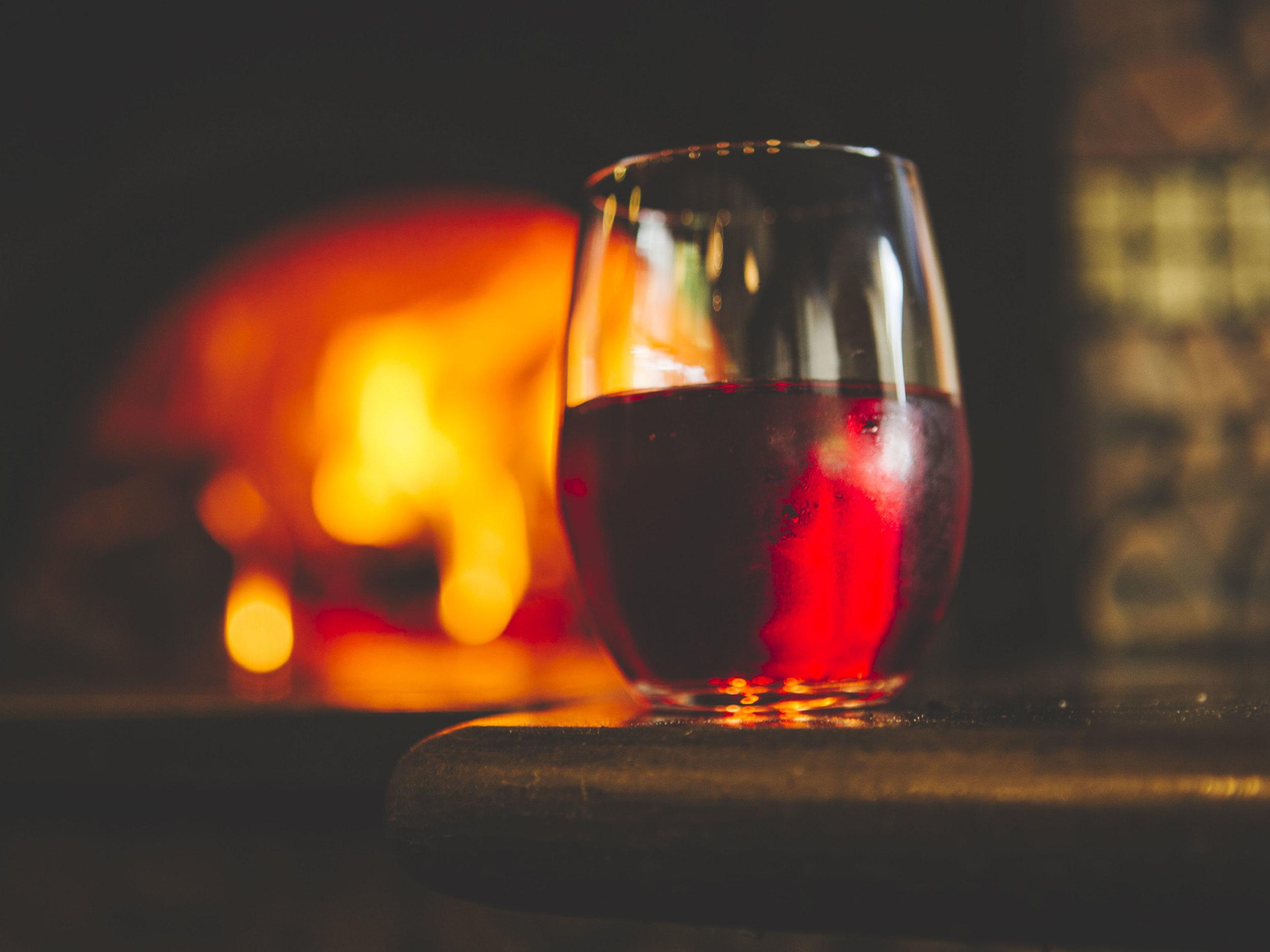 Red Wine in Glass-01.jpg