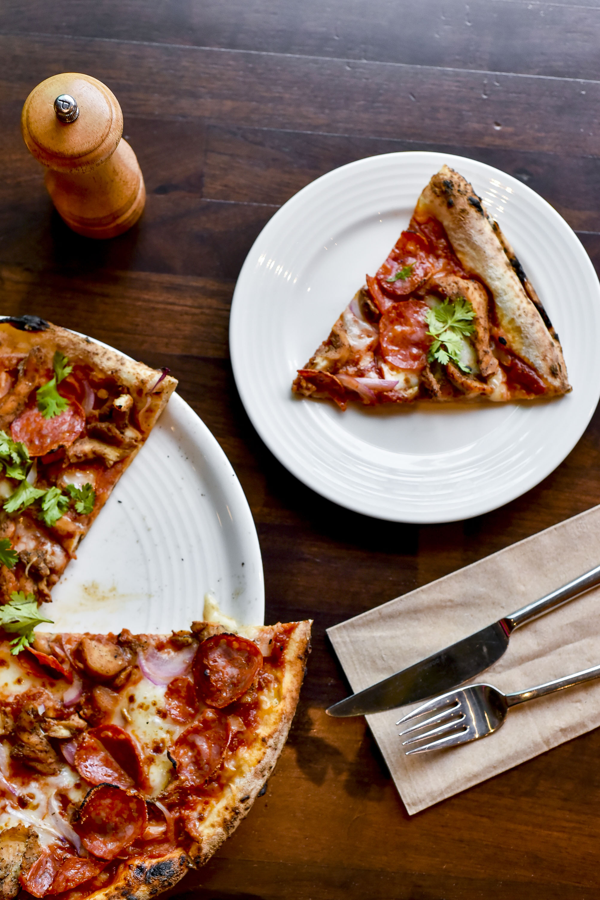 360 Degrees Pizza Marathon-7830.jpg
