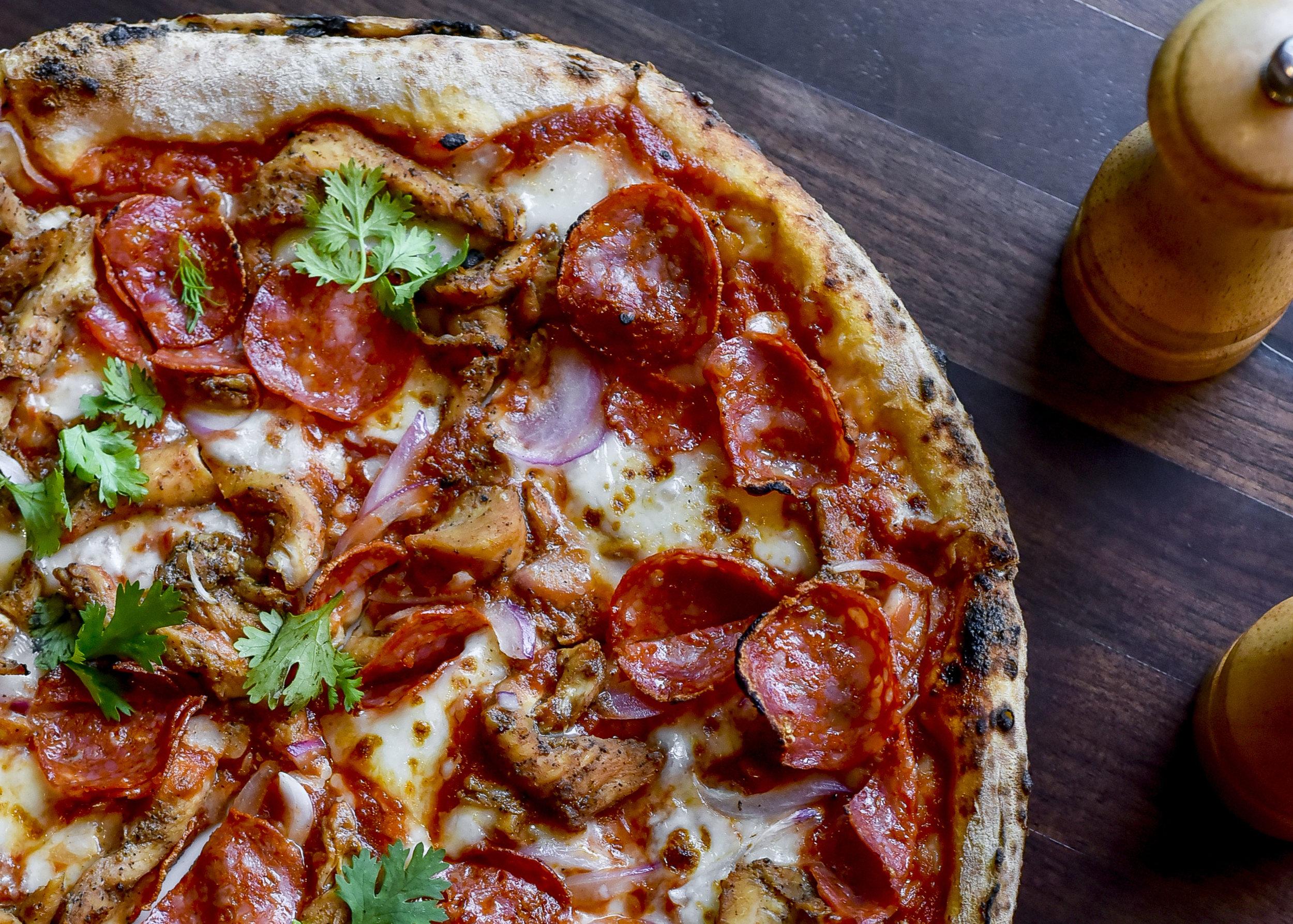 360 Degrees Pizza Marathon-7829.jpg