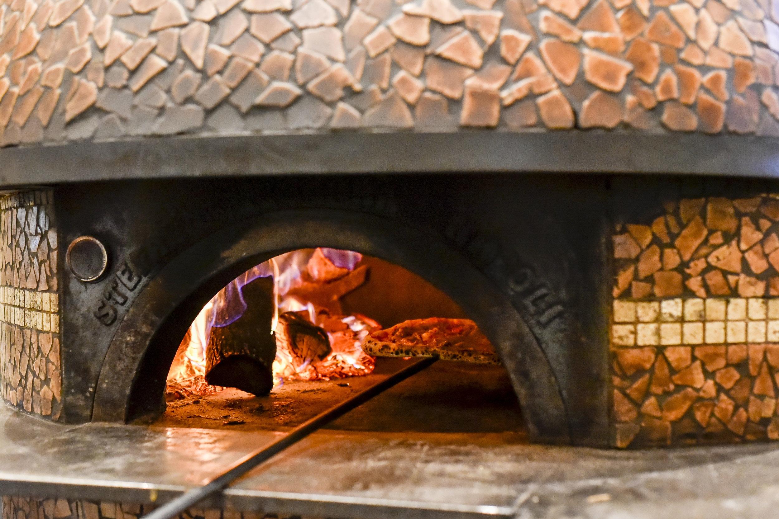 360 Degrees Pizza Marathon-7846.jpg