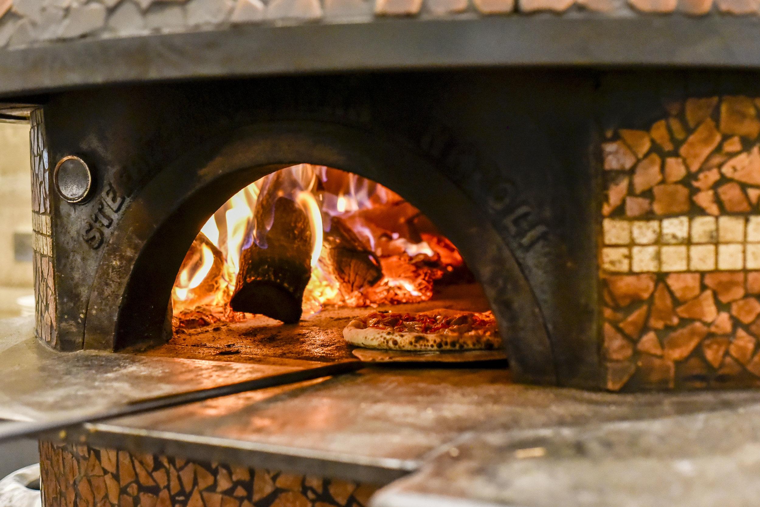 360 Degrees Pizza Marathon-7848.jpg