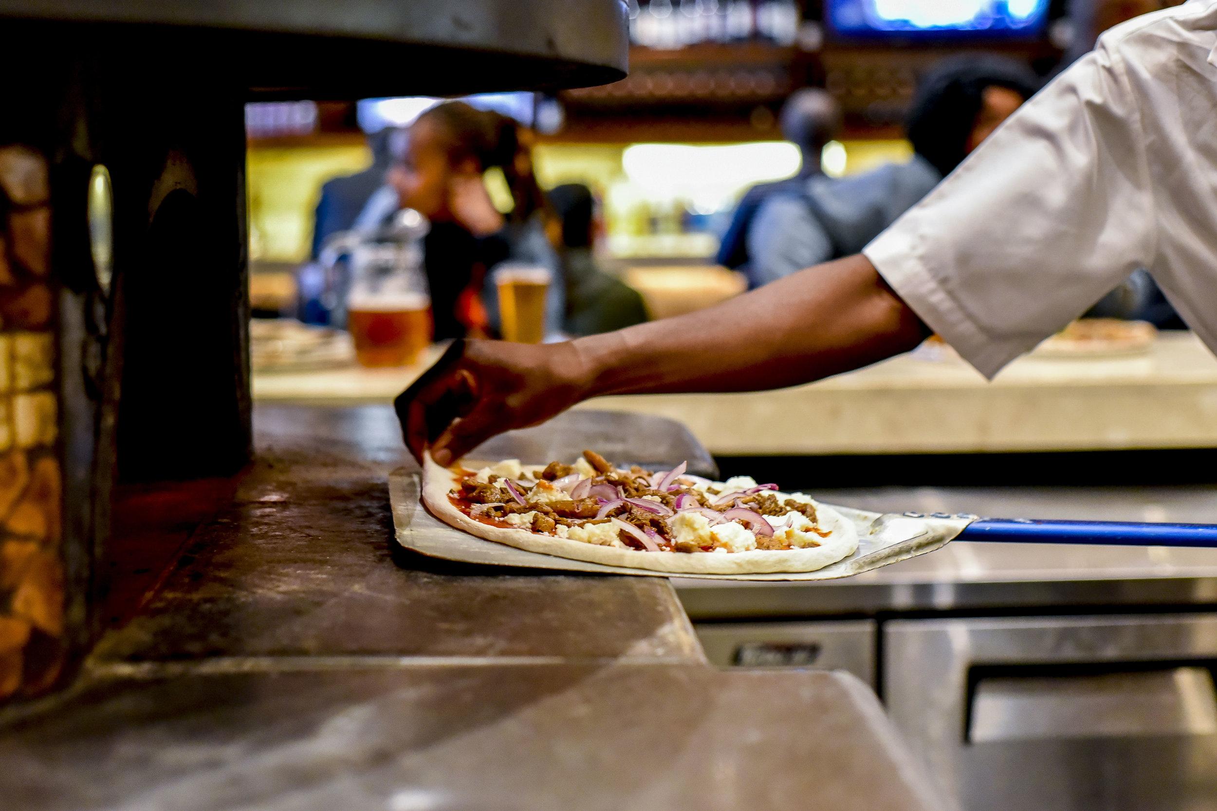 360 Degrees Pizza Marathon-7853.jpg