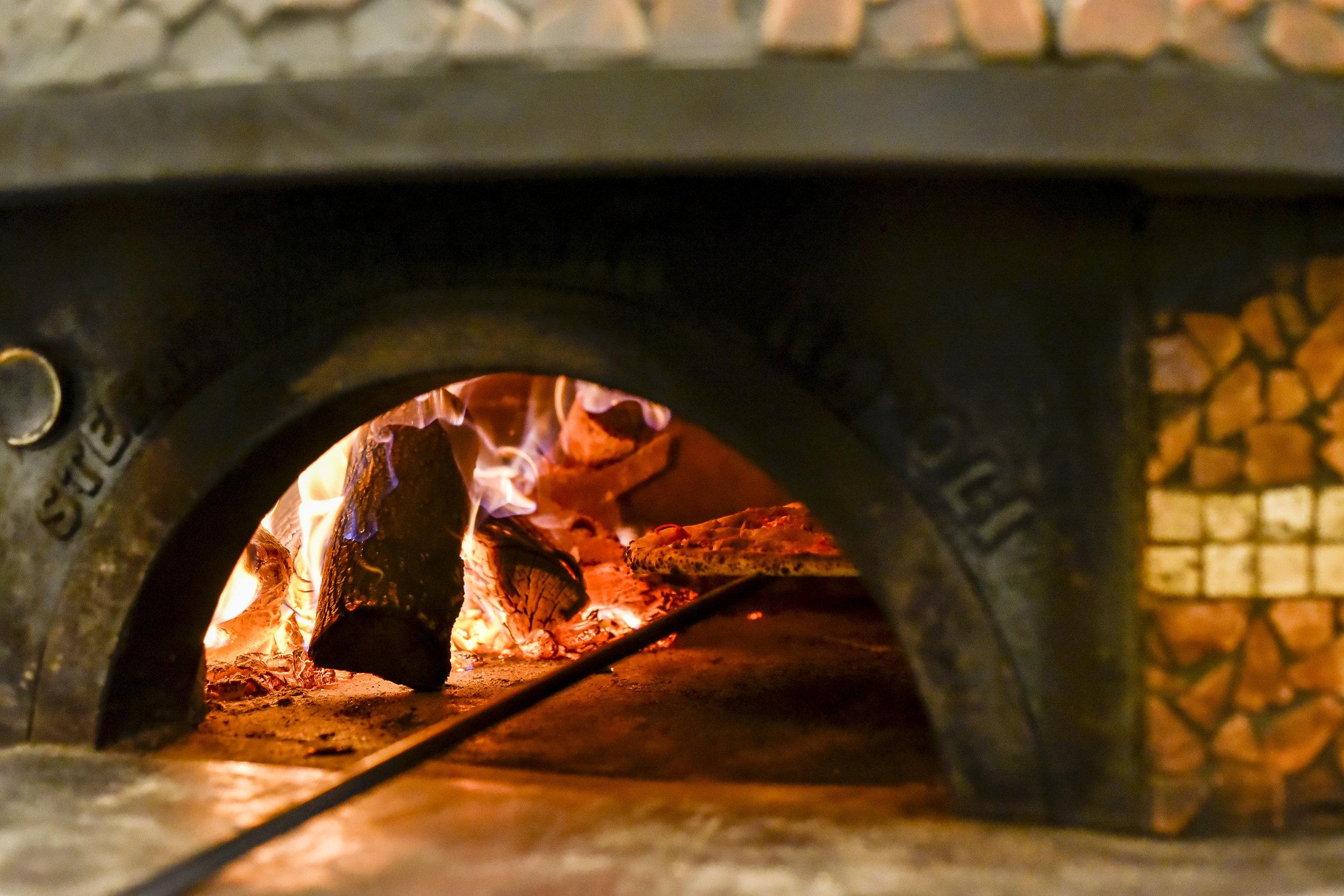 360 Degrees Pizza Marathon-7850.jpg