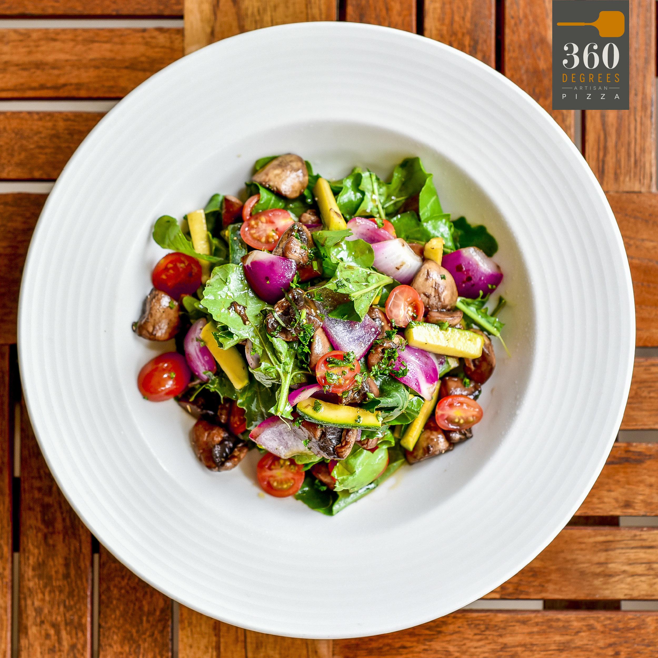 Mushroom zucchini salad-01.jpg