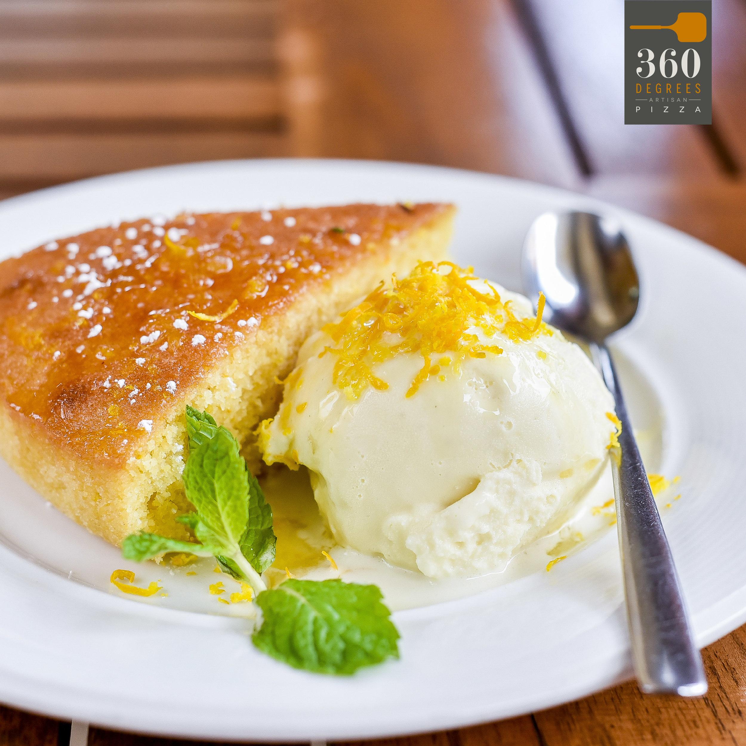 Orange polenta cake-01.jpg
