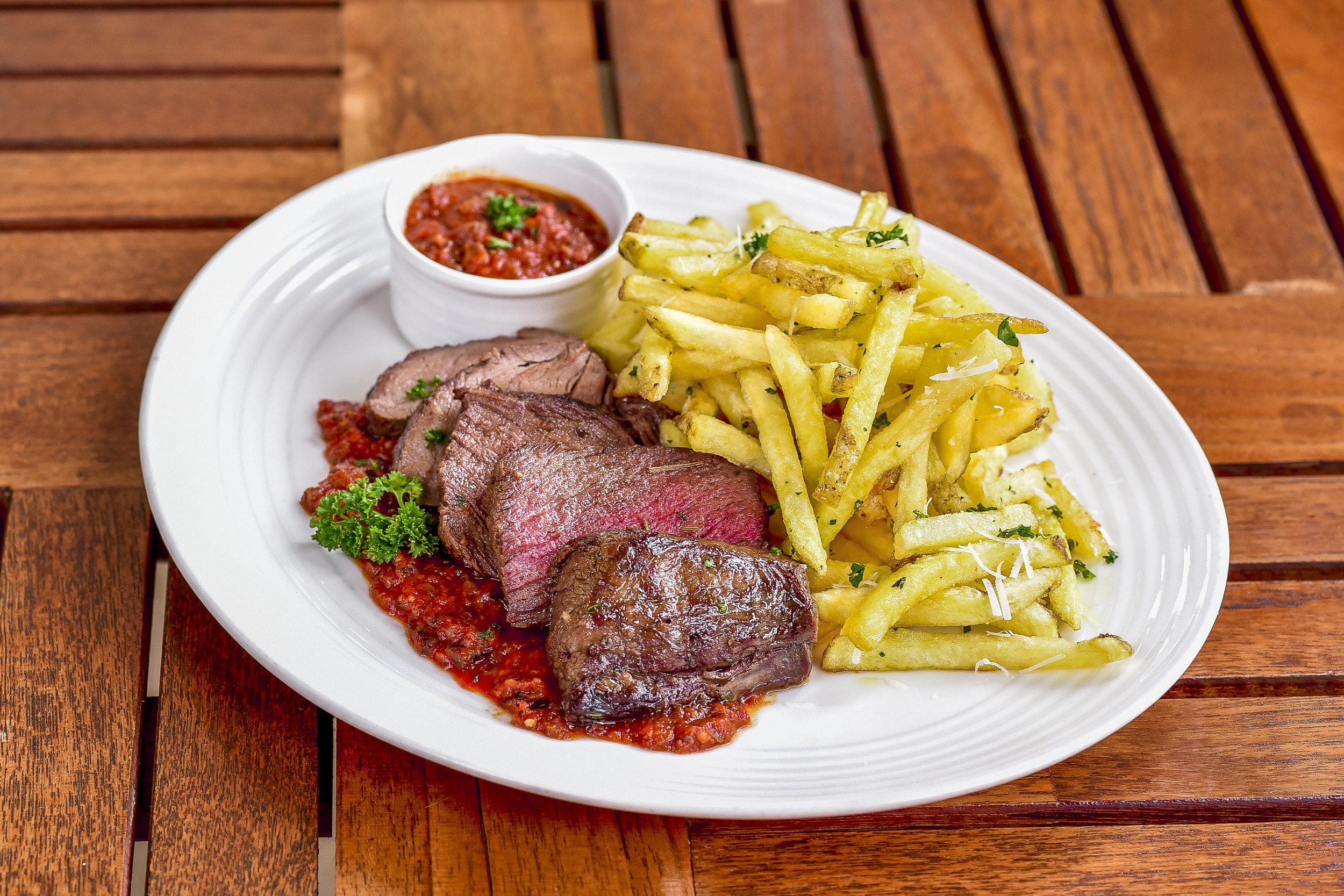Steak a la puttanesca3.jpg
