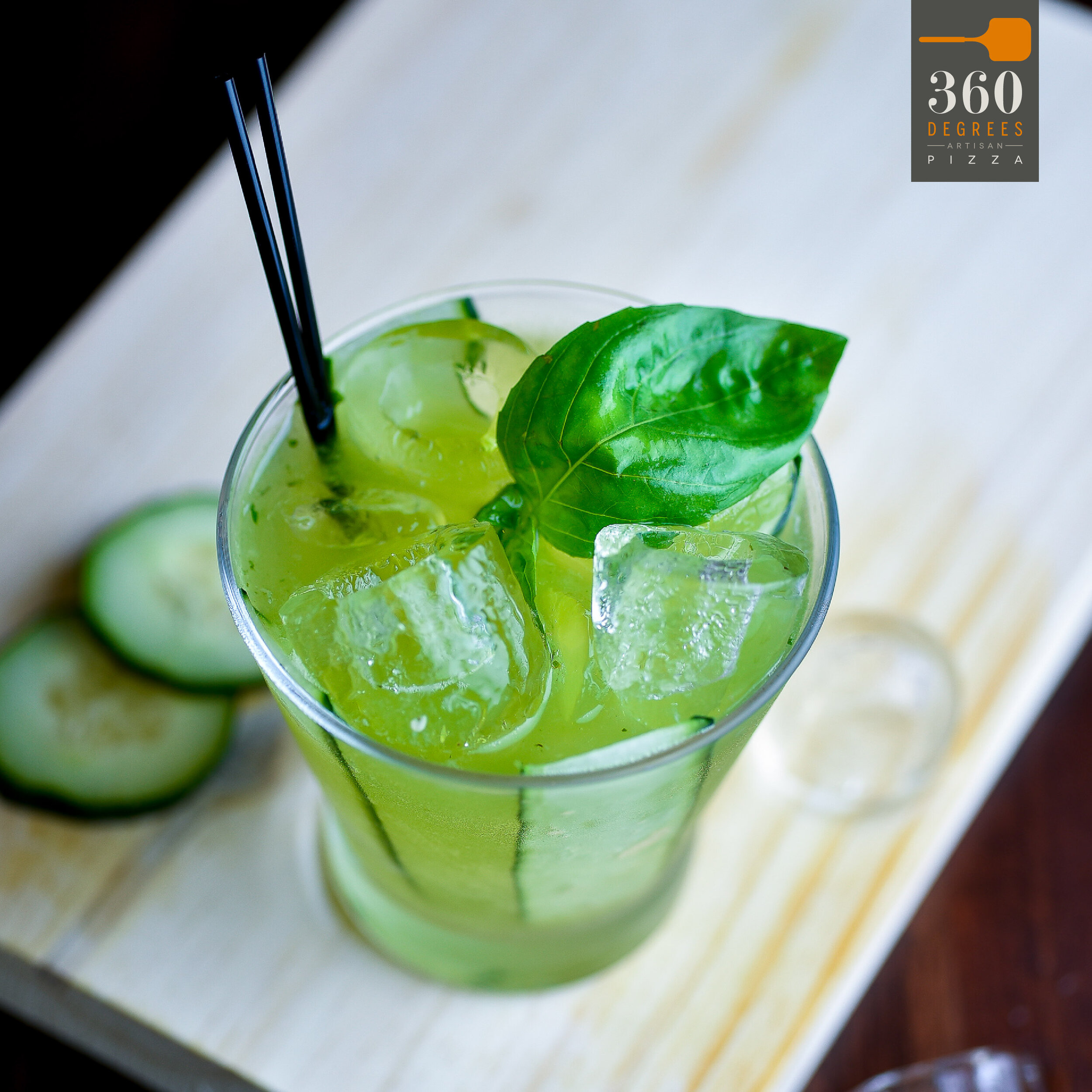 Cucumber, Basil Ging and Tonic 2.jpg