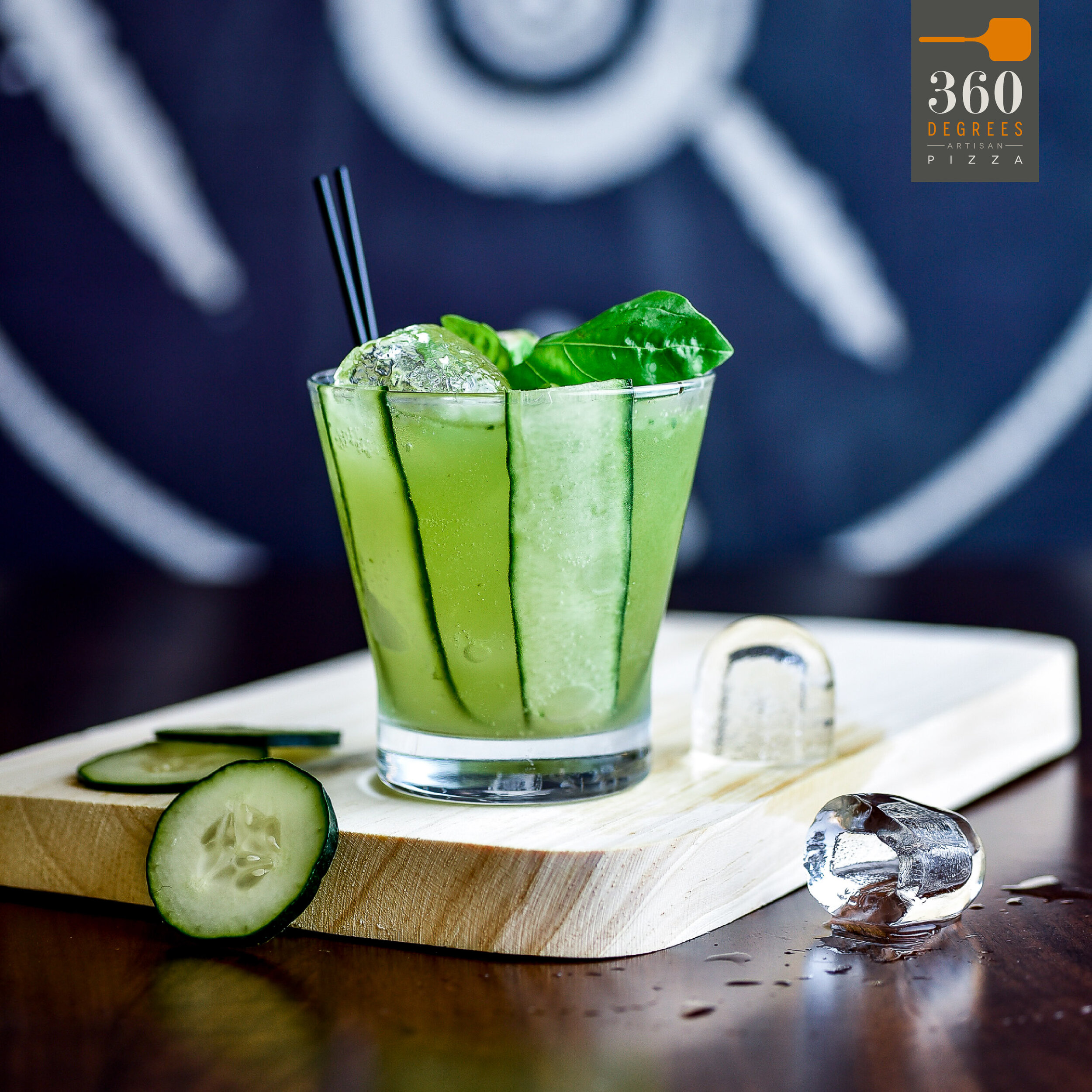 Cucumber, Basil Ging and Tonic.jpg