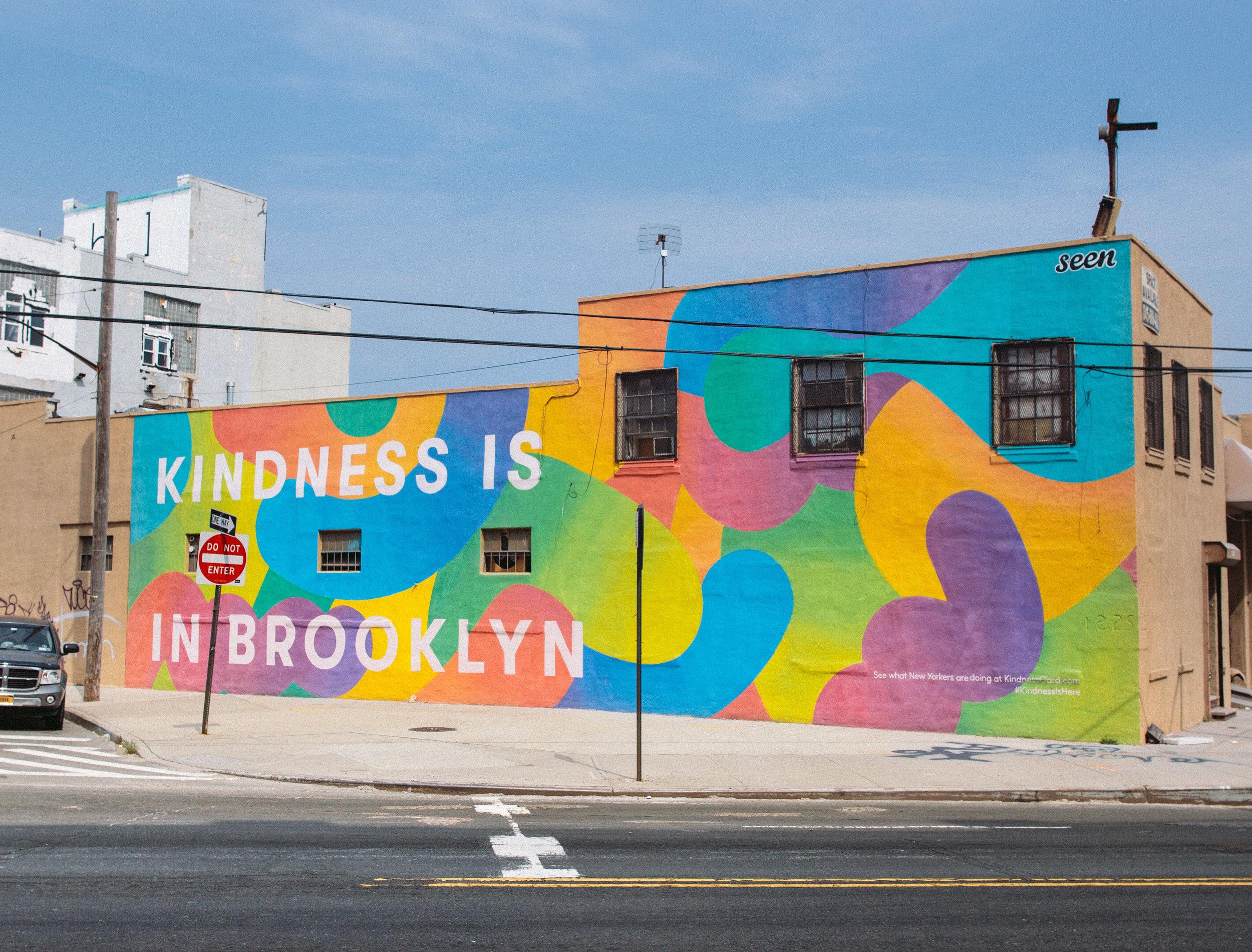 KindnessMural2.jpg