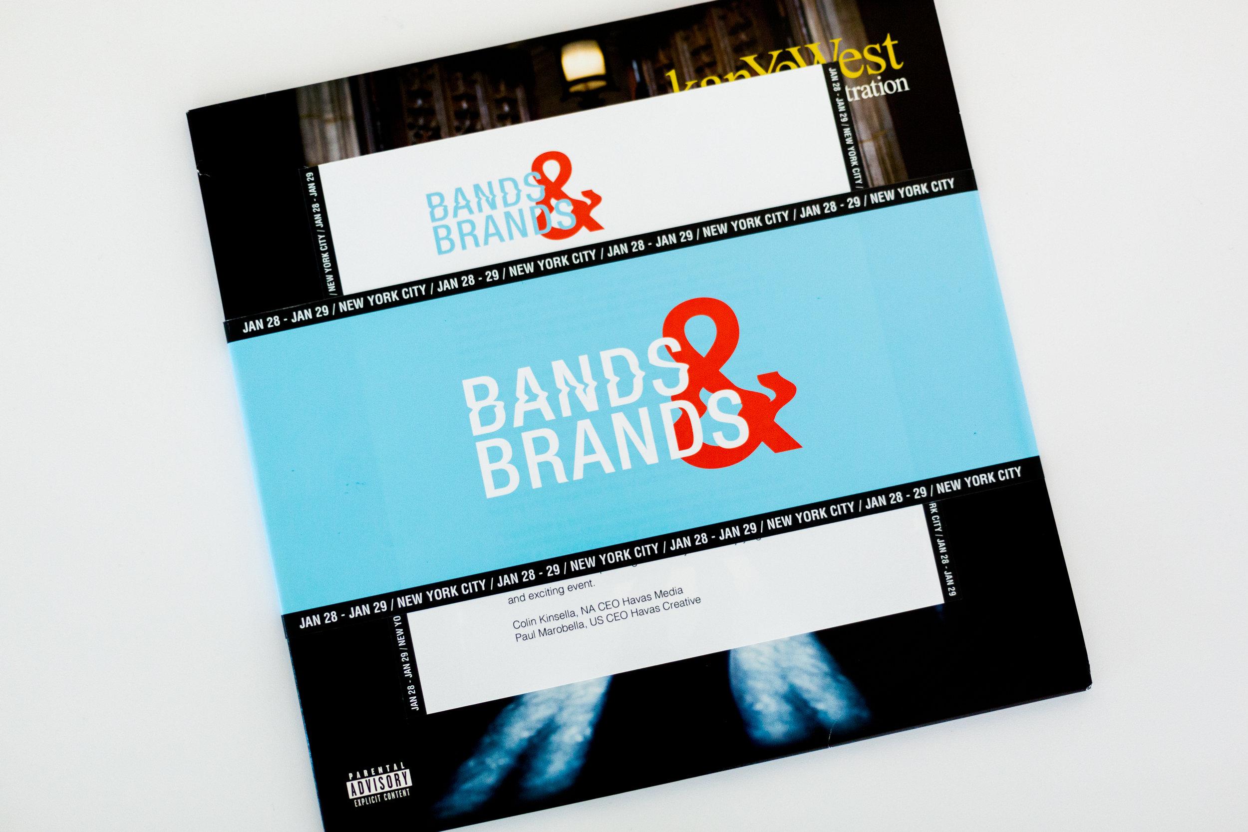 Bands&Brands_Invite_05.jpg
