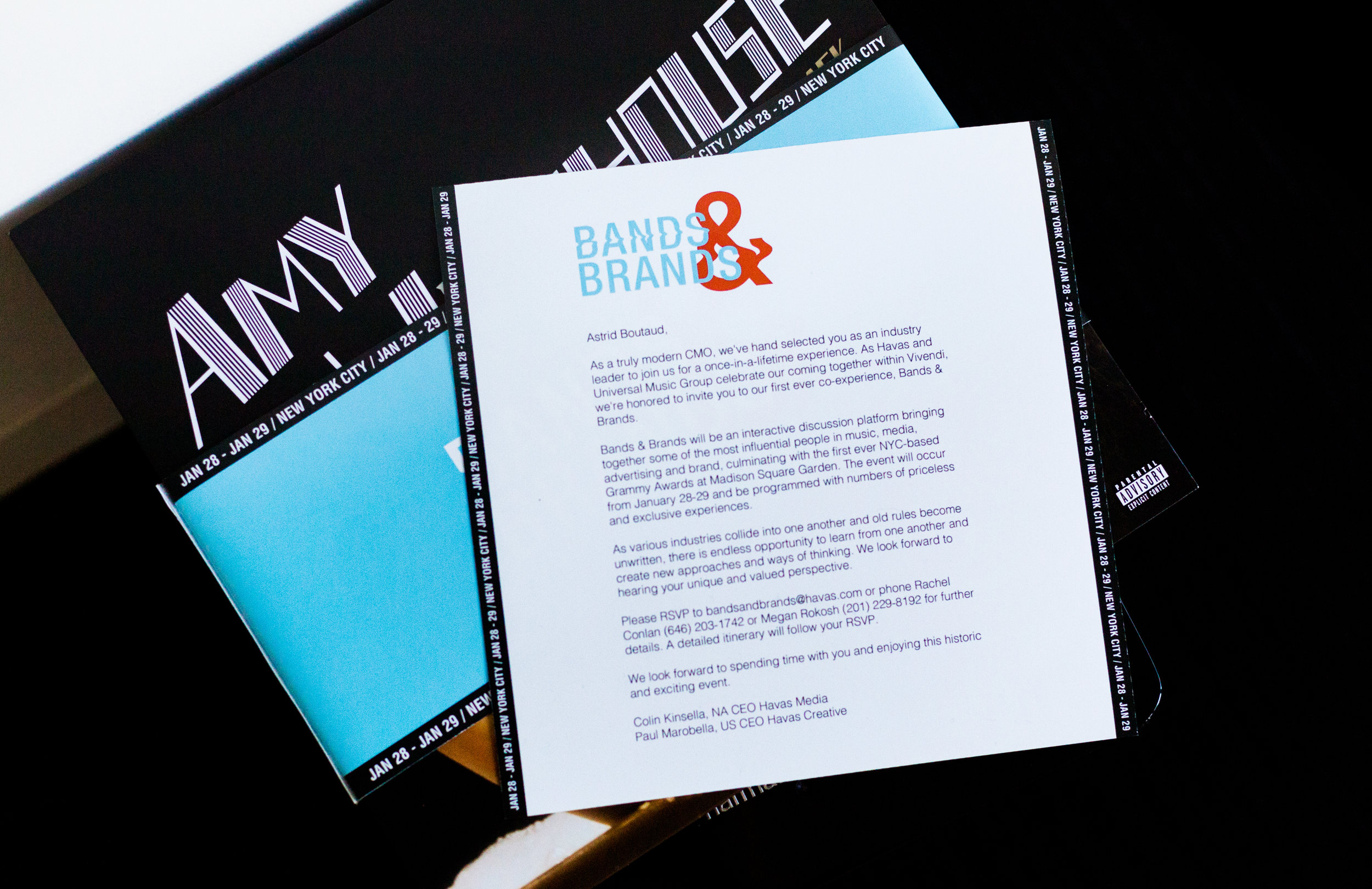 Bands&Brands_Invite_04.jpg