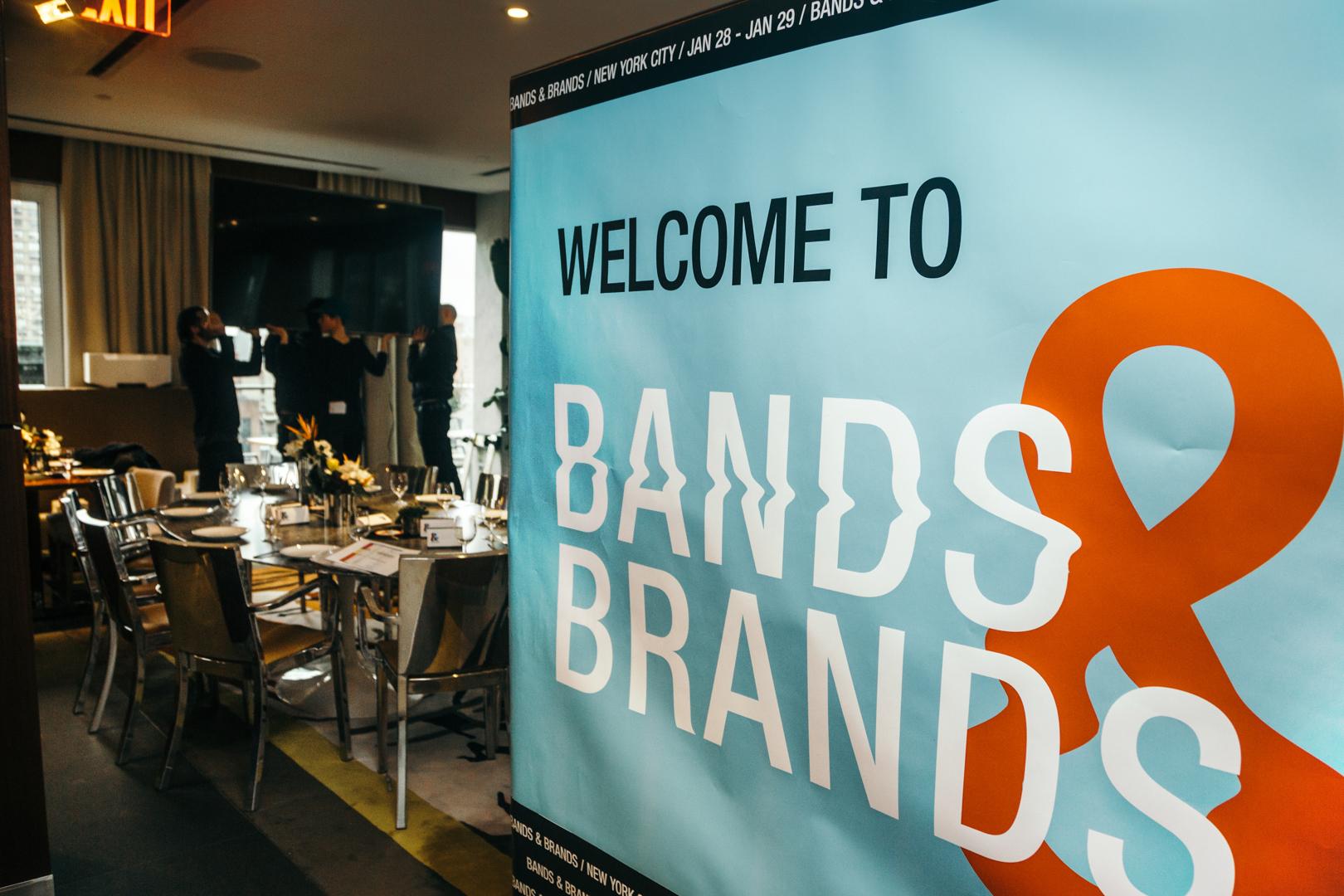 Bands&Brands_002_025A9787_2.jpg