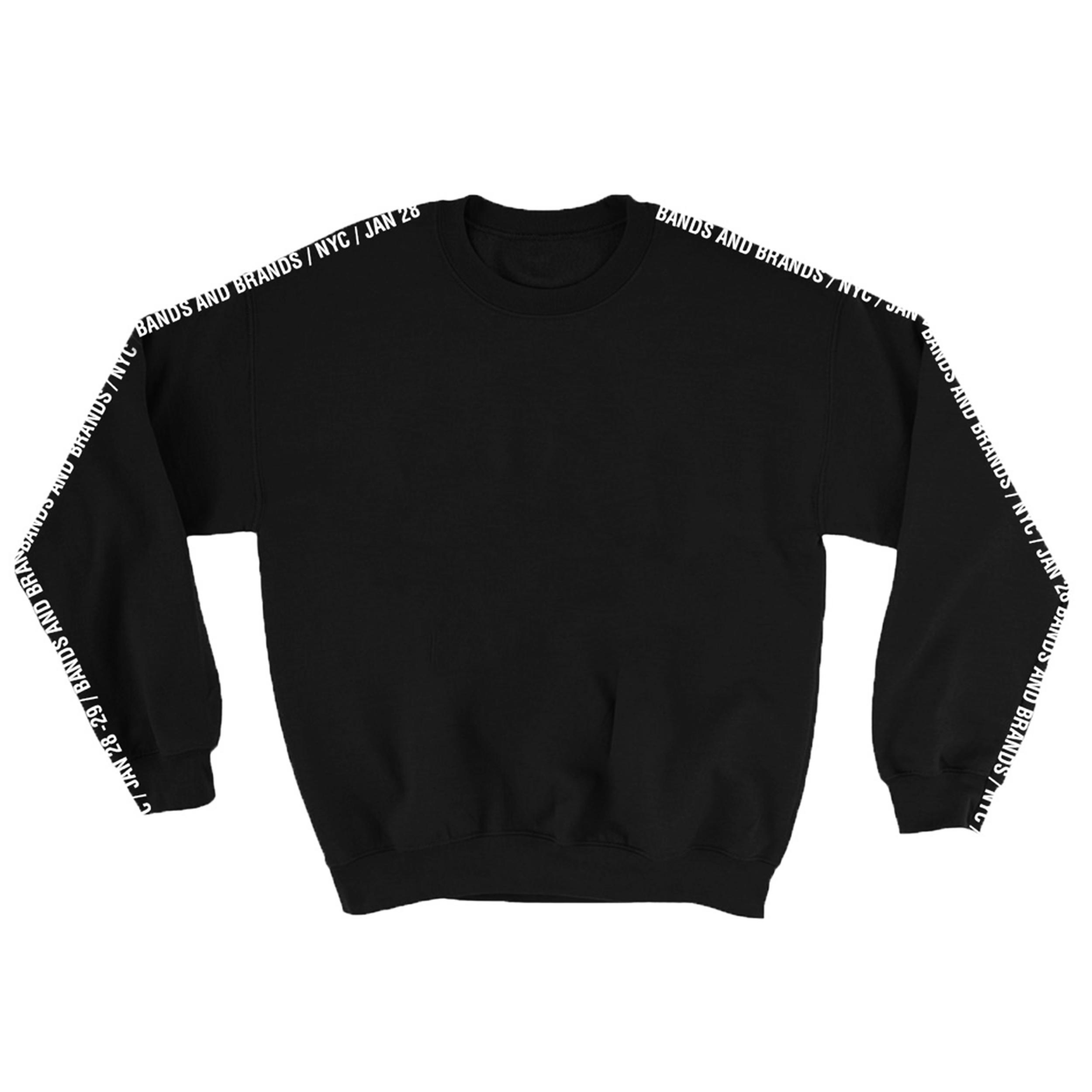 sweatshirt.png