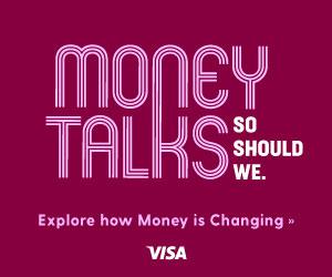 R29_MoneyTalks_300x250_Update.jpg