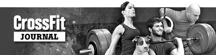 CrossFit_JOURNAL.png