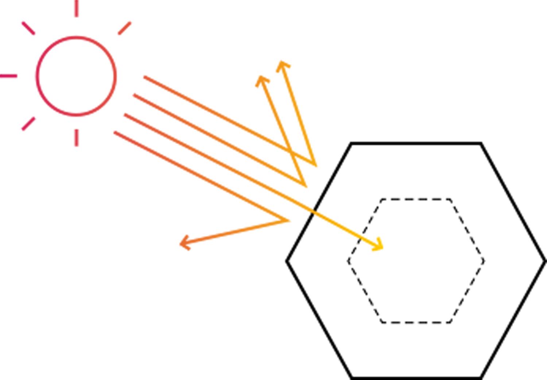energyefficiency2.jpg