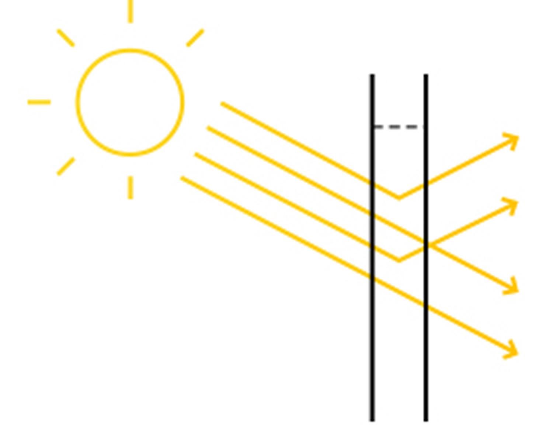 energyefficiency3.jpg
