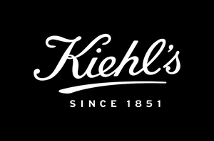kiehl's logo.jpeg