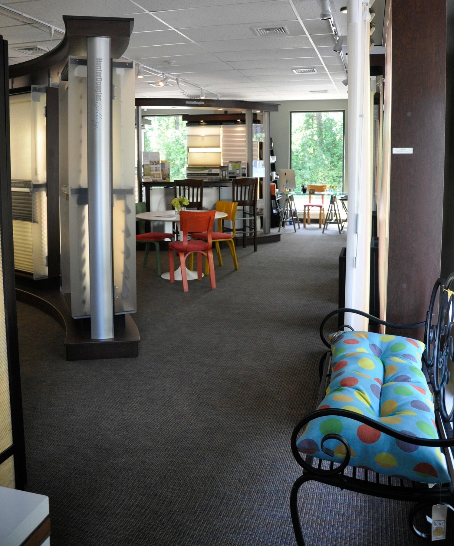 gallery1web.jpg