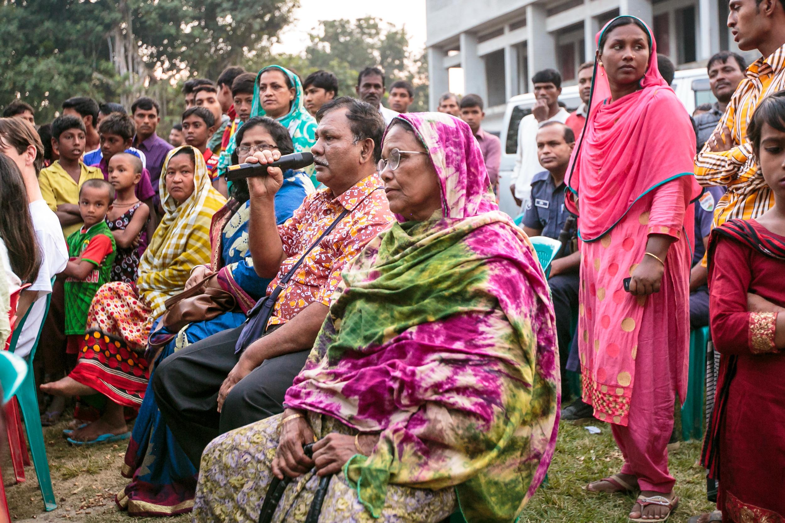 Bangla-Exchange-14.jpg