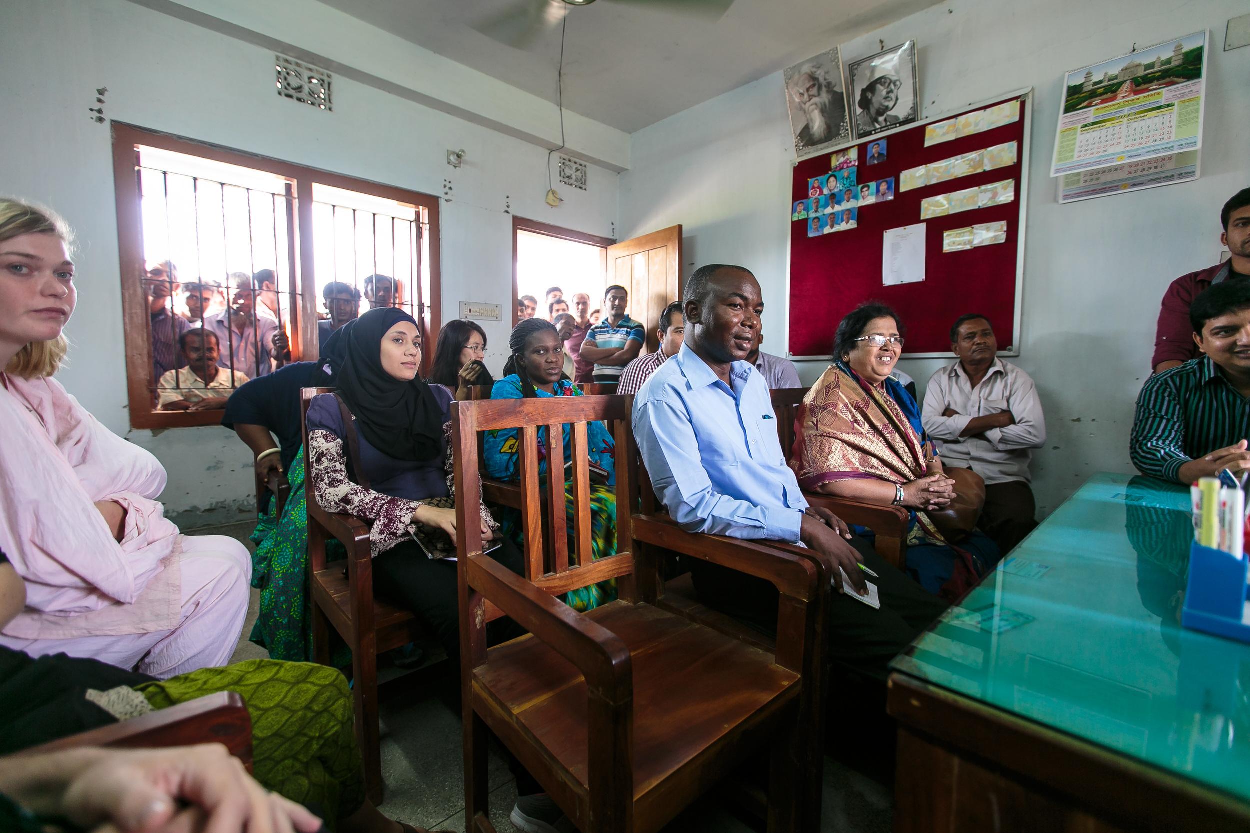 Bangla-Exchange-20.jpg