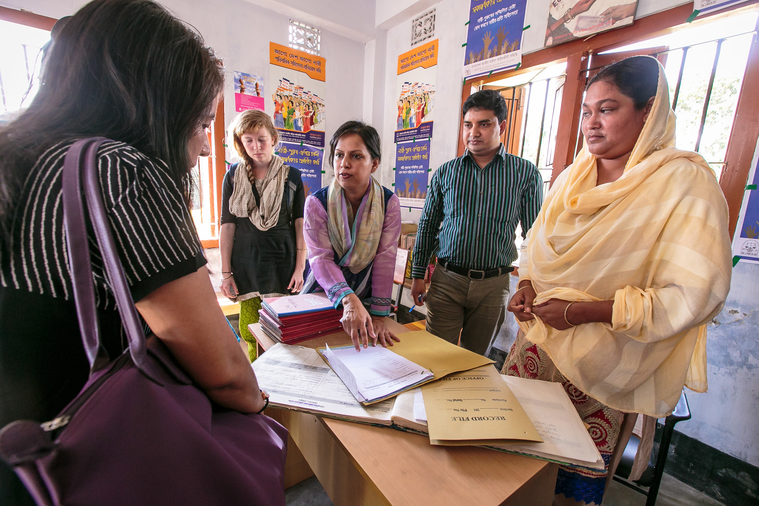 Bangla-Exchange-45.jpg