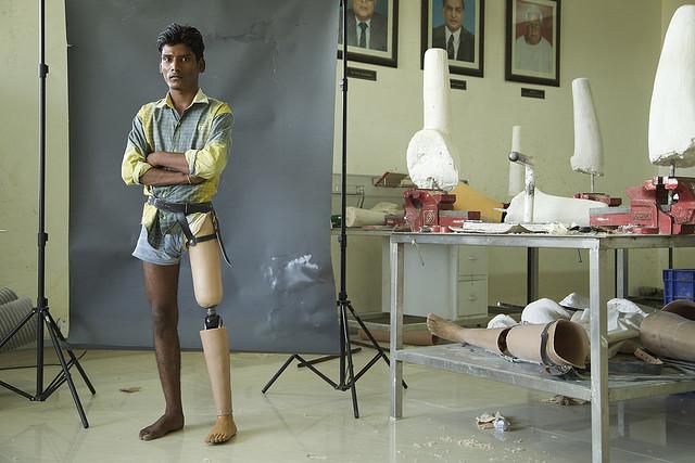 Prakash - BMVSS.jpg