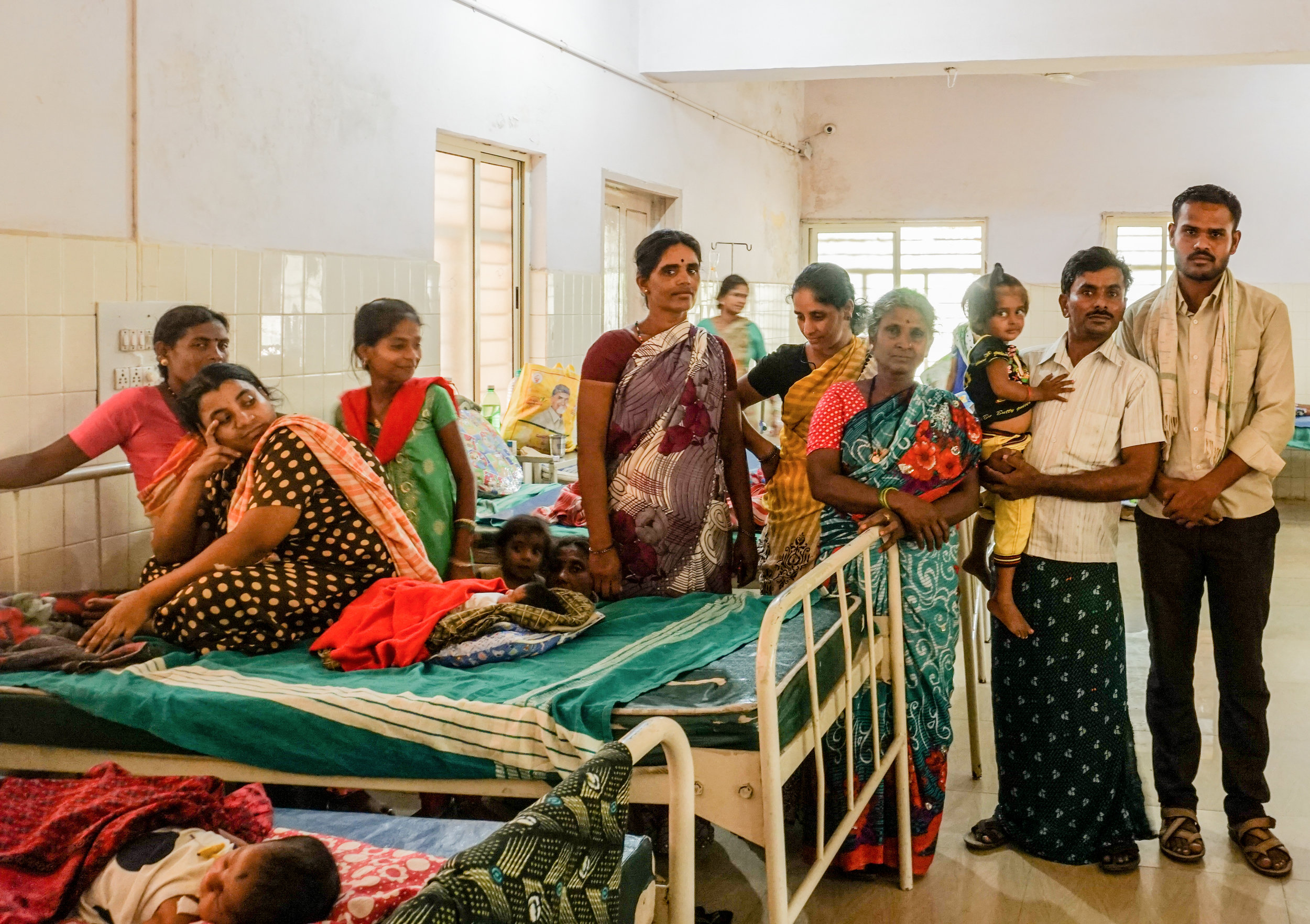 entire family in hospital ward.jpg
