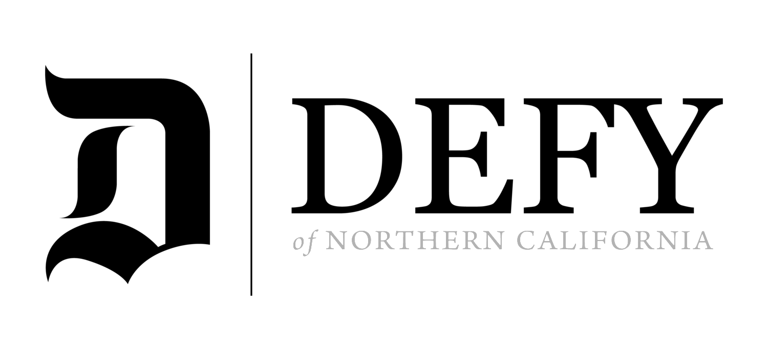 defy norcal.png