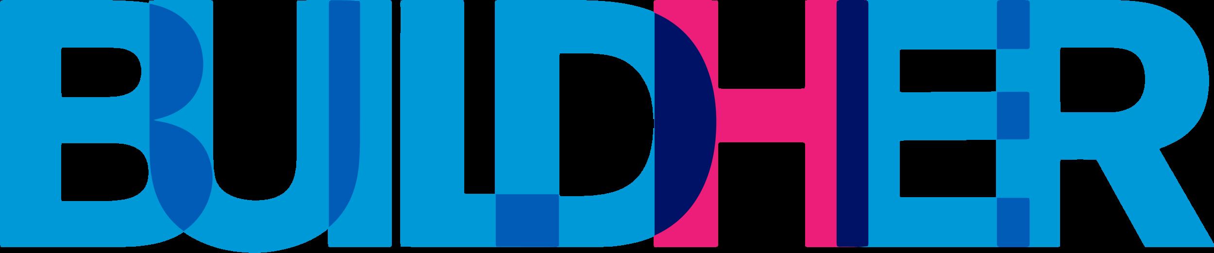 Builder_Logo.png