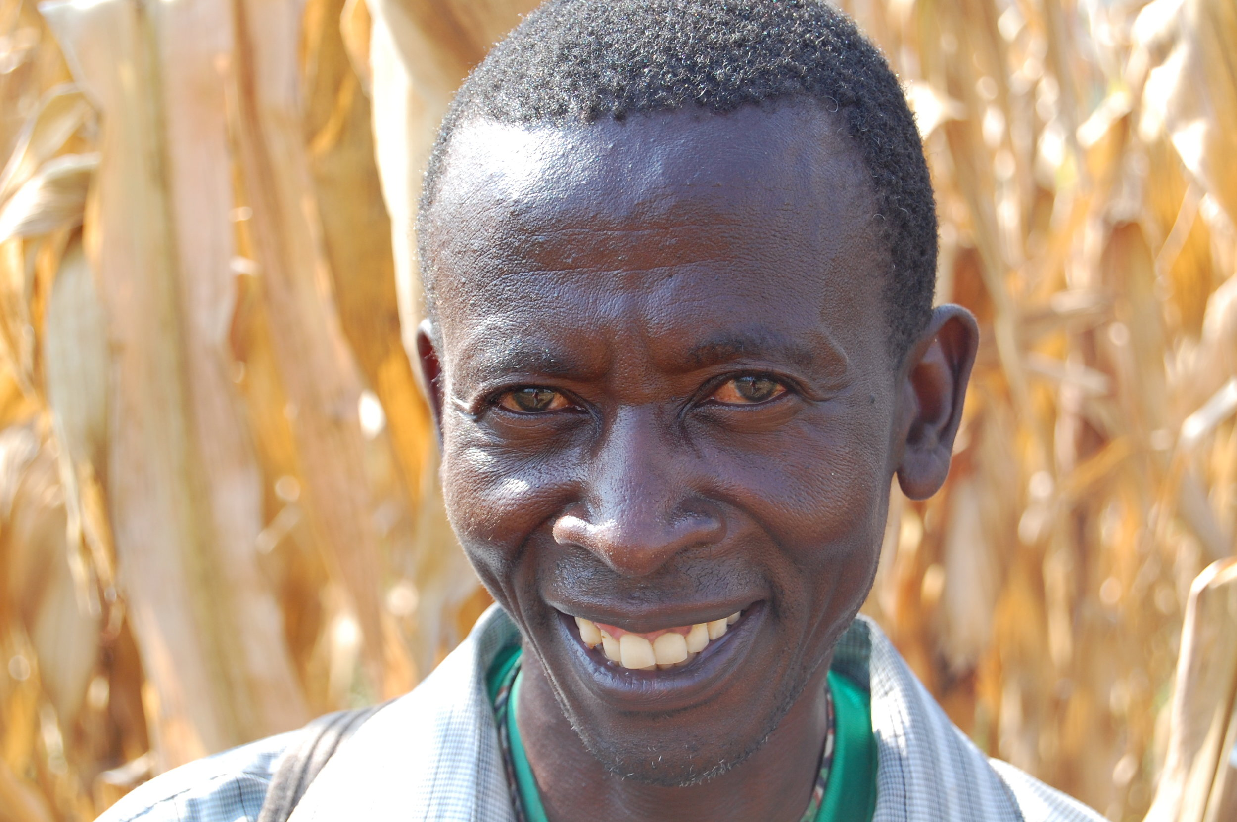One of Nuru's first farmers in Kenya, now helping hundreds of other farmers improve their lives and livelihoods.jpg