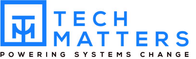 tech matters logo.jpg