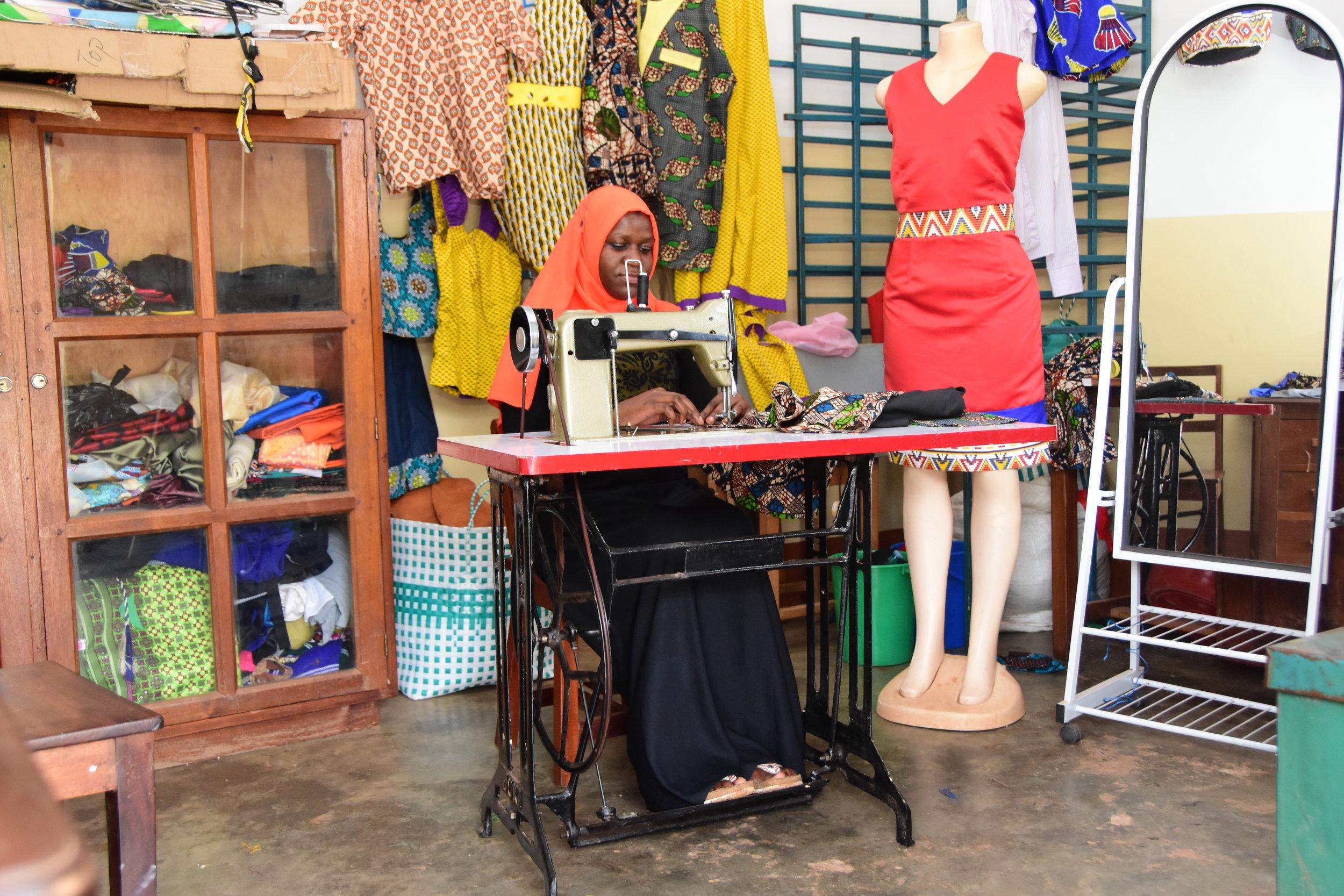 Rashidah -employment.JPG