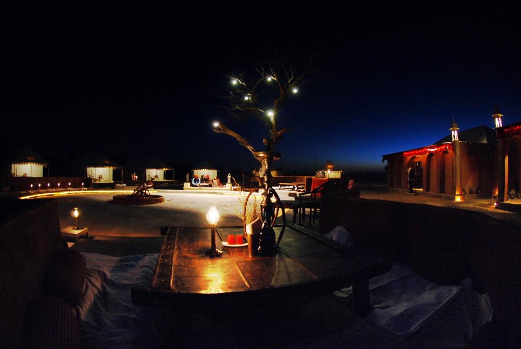campCenterNight1.jpg