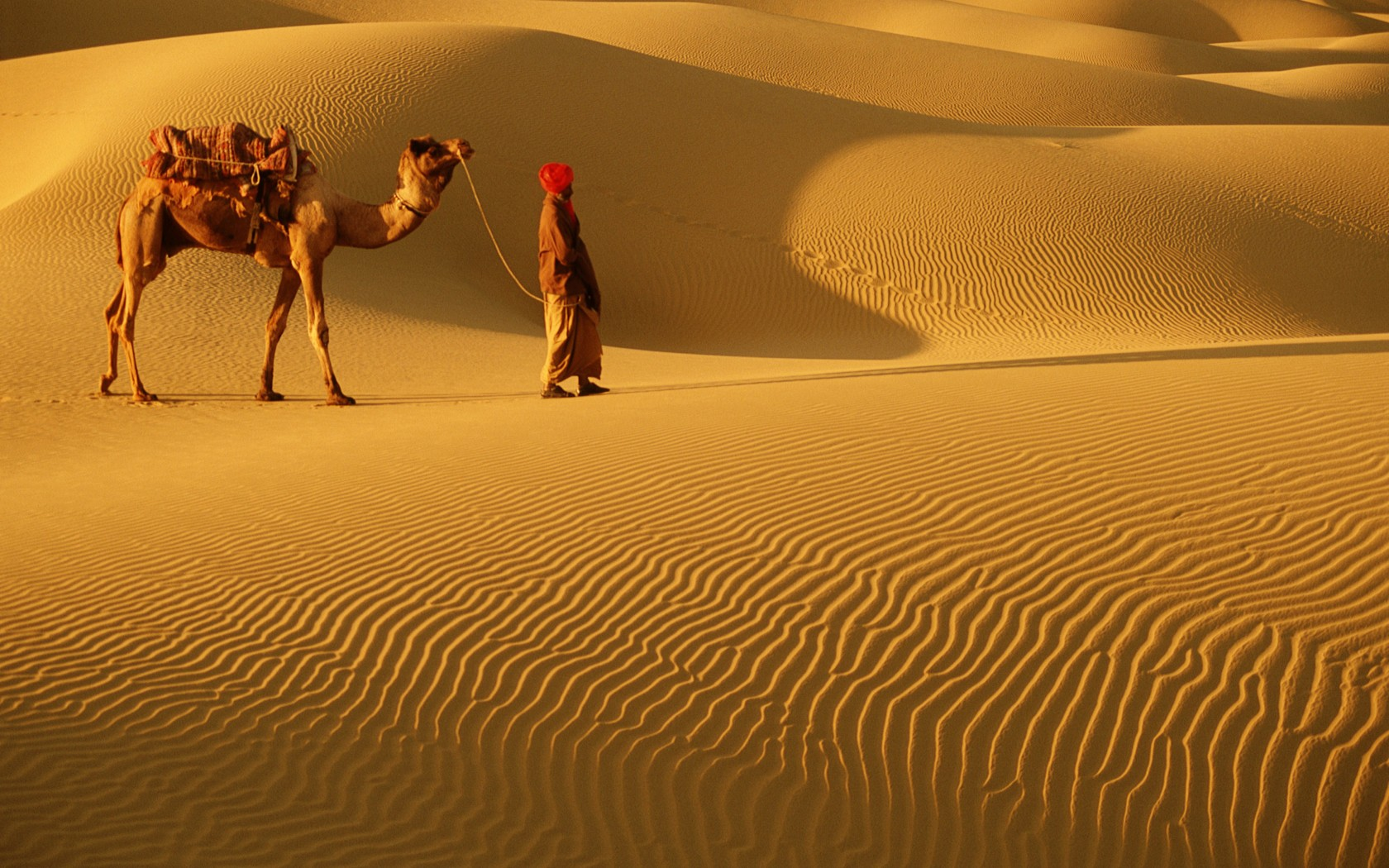 Damodra Desert Camp is a luxury desert camp in the Thar desert near  Jaisalmer, India and the Sam sand dunes.