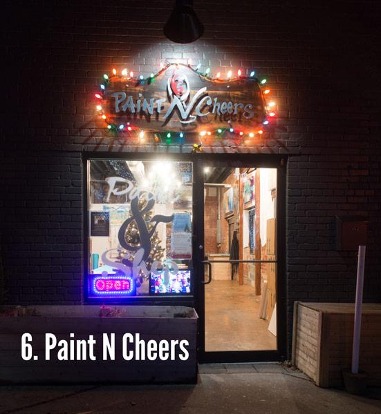 6---paintncheers.jpg