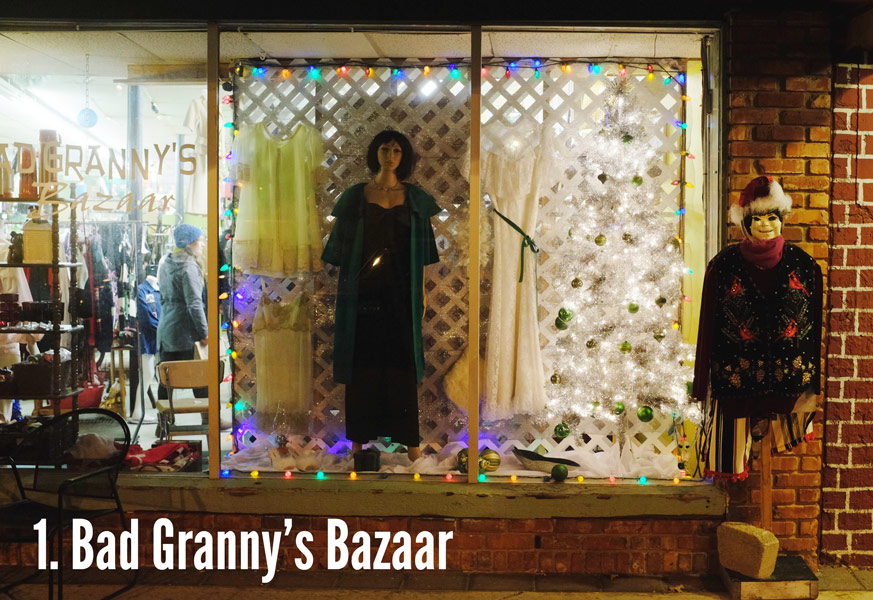 1---Bad-Grannys-2.jpg