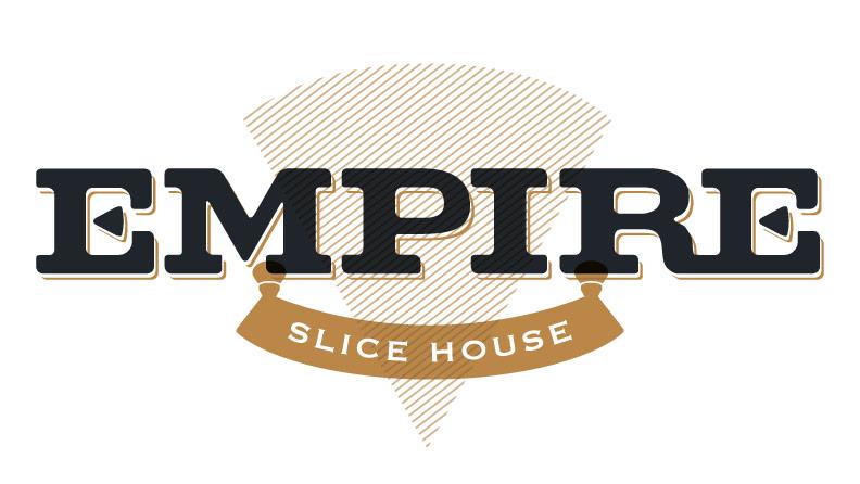Empire-Logo-Square.jpg