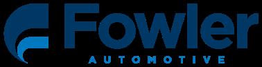 Fowler Auto Plaza District