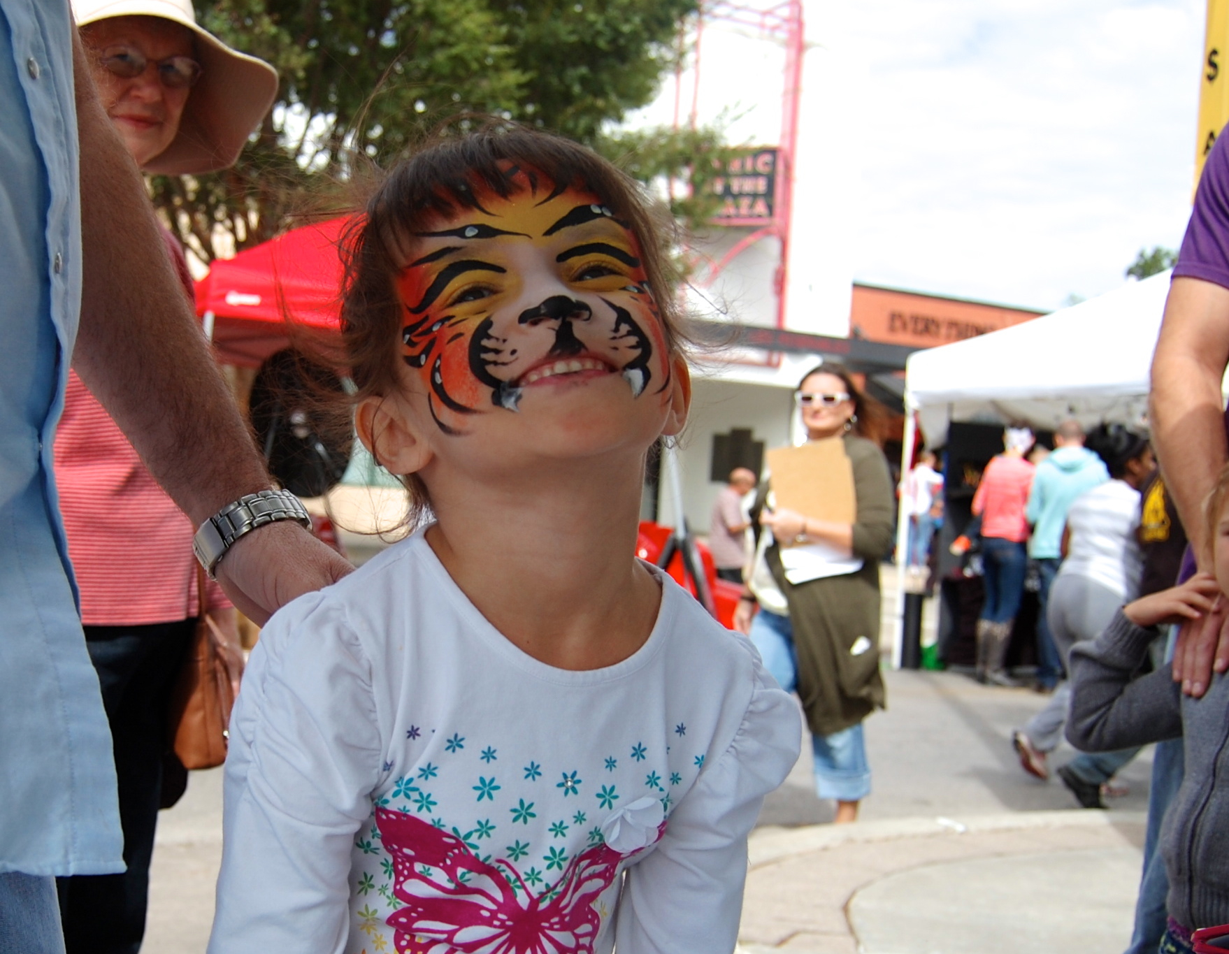 Plaza Festival Kid Face Painting.jpg