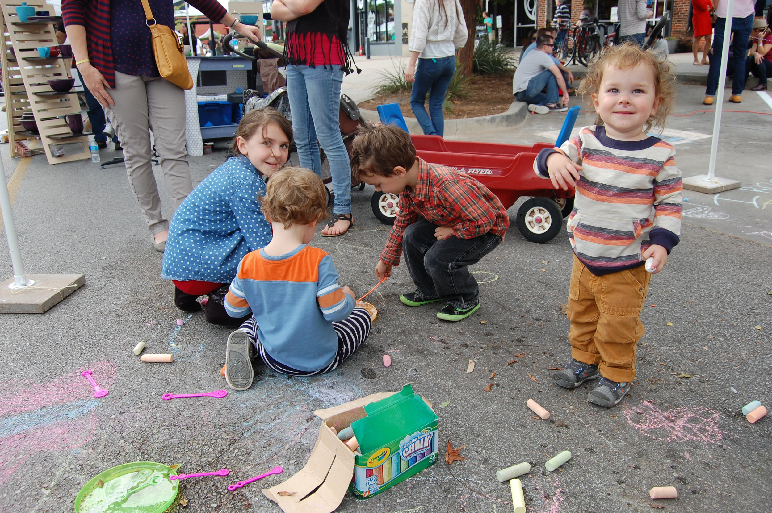 Plaza Festival Kids Chalk.jpg